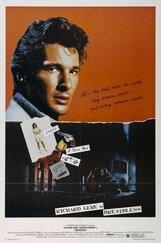 Постер к фильму «На последнем дыхании»