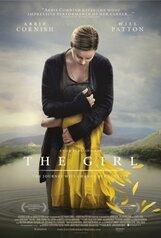 Постер к фильму «Девчонка»