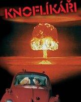 Постер к фильму «Пуговичники»