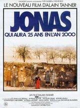 Постер к фильму «Йонас, которому будет 25 лет в 2000 году»