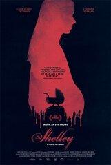 Постер к фильму «Шелли»
