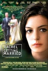 Постер к фильму «Рэйчел выходит замуж»