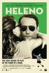 Постер к фильму «Элено»