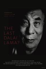 Постер к фильму «Последний Далай-лама?»