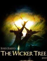 Постер к фильму «Плетеное дерево»