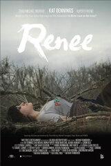 Постер к фильму «Написать любовь на её руках»