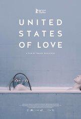 Постер к фильму «Соединенные штаты любви»