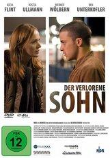 Постер к фильму «Блудный сын»