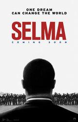 Постер к фильму «Сельма»