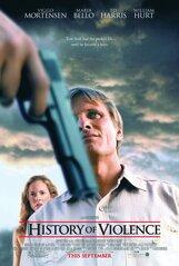 Постер к фильму «Оправданная жестокость»
