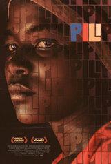 Постер к фильму «Пили»