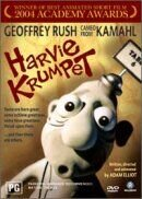 Постер к фильму «Харви Крампет»