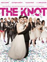 Постер к фильму «Переполох на свадьбе»
