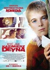 Постер к фильму «Быть как Казимеж Дейна»