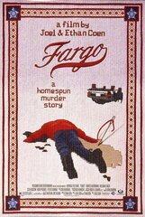 Постер к фильму «Фарго»