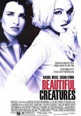 Постер к фильму «Красивые существа»