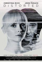 Постер к фильму «Искаженный»