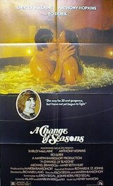 Постер к фильму «Смена сезонов»