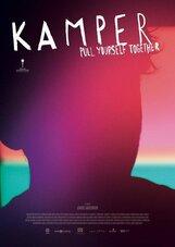 Постер к фильму «Кэмпер»
