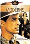 Постер к фильму «Модернисты»