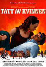Постер к фильму «Во власти женщины»