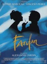 Постер к фильму «Фанфан - аромат любви»