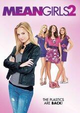 Постер к фильму «Дрянные девчонки 2»