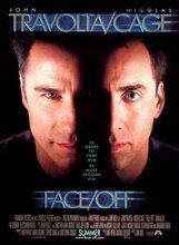 Постер к фильму «Без лица»