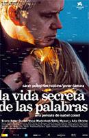 Постер к фильму «Тайная жизнь слов»