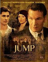 Постер к фильму «Прыжок»