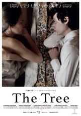 Постер к фильму «Дерево»