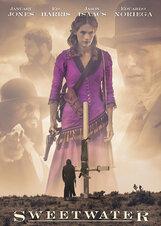 Постер к фильму «Пресная вода»