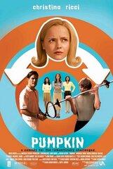 Постер к фильму «Тыковка»