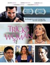 Постер к фильму «Женские штучки»