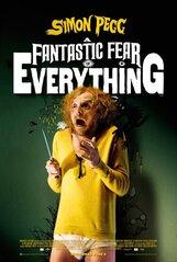 Постер к фильму «Невероятный страх перед всем»