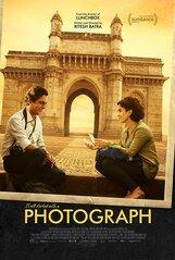Постер к фильму «Фотография»
