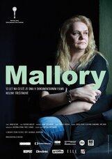 Постер к фильму «Мэллори»