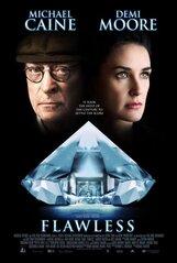Постер к фильму «Без изъяна»