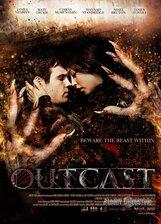Постер к фильму «Изгнанники»