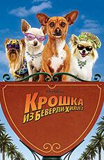 Постер к фильму «Крошка из Беверли-Хиллз»