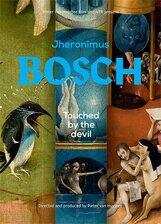 Постер к фильму «Иероним Босх: вдохновленный дьяволом»