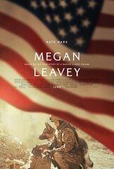Постер к фильму «Меган Ливи»