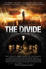 Постер к фильму «Разделитель»
