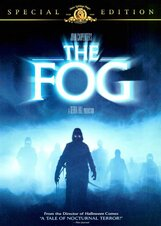 Постер к фильму «Туман»