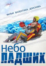 Постер к фильму «Небо падших»