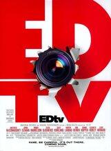 Постер к фильму «Эд из телевизора»