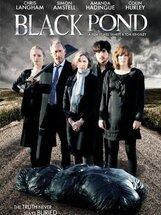 Постер к фильму «Черный пруд»