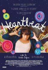 Постер к фильму «Сердцебиение»