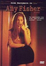 Постер к фильму «История Эми Фишер»