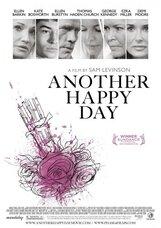 Постер к фильму «Родственнички»